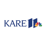 Featured On Kare11