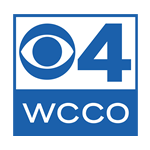 Featured On WCCO